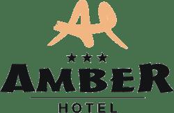 Amber Hotel Gdańsk Menu