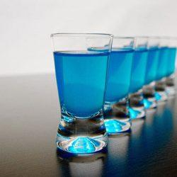 Blue-Kamikazet