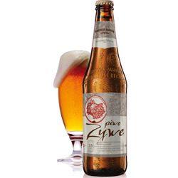 Piwo-Zywe-Browar-Amber