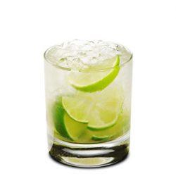 caipiroska-cocktail