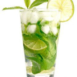 mojito-z-cydrem-drink