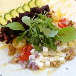 salatka burak 1
